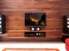 marantz-monitor-audio-silver-series-speakers