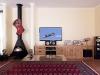 marantz-bw-683-speakers